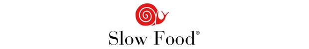 Slow Food & Living Market Rosewood London